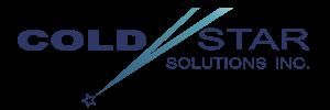 ColdStar Solutions Inc.