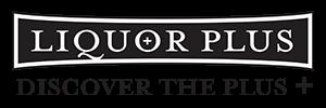 Liquor Plus - Discover the plus