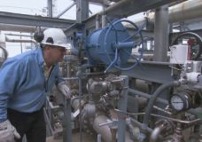 Low prices, LNG uncertainty add to frustration levels for natural gas producers