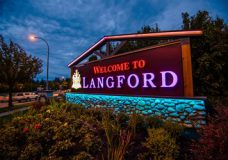 CRD starts construction on nearly 60 new affordable homes in Langford