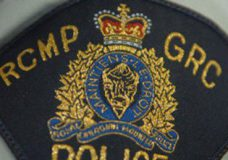 Campbell River RCMP appeal for information about a weekend assault on 14th Ave