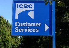 ICBC projecting $1.18 billion loss for this year