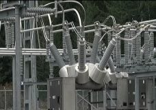 Circuit failure results in Campbell River and Quadra Island power outage for 19,700 customers