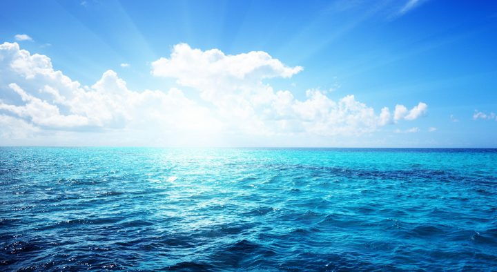 New ocean observation system helps researchers share data to manage use of oceans