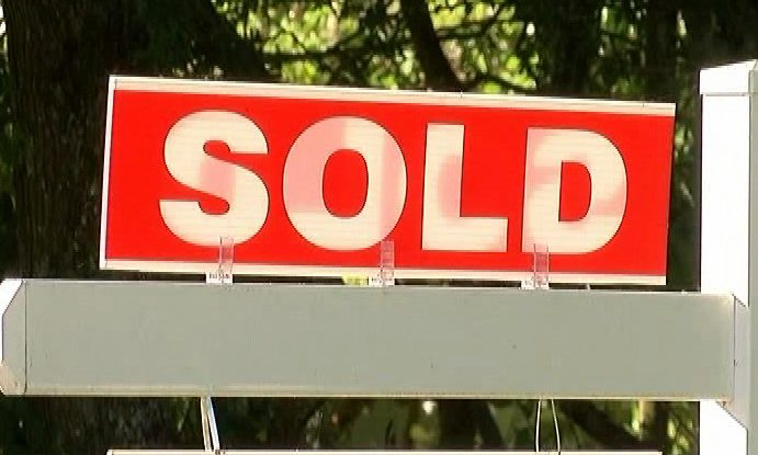B.C. buyers, including real estate speculators, says buyers, including real estate speculators, will have to disclose more complete information when they purchase a property through a corporation or trust. File photo.