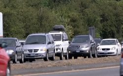 Province plans to enhance road assessment used to determine is drivers can remain at the wheel. File photo.