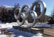 John Furlong pitches a broader B.C. bid for 2030 Winter Games
