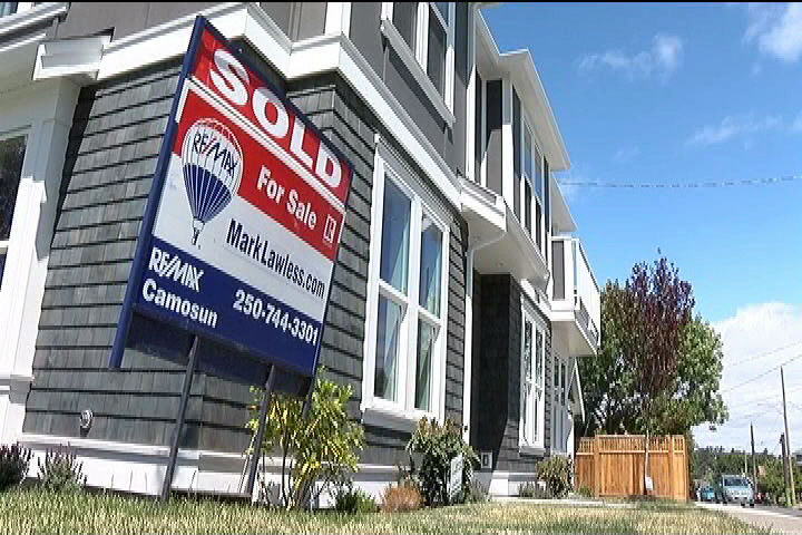 Victoria aggregate house price climbs 8.4 per cent in fourth quarter of 2018, Royal LePage survey