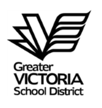 After 2 years of debate and consultation, Greater Victoria School District approves new dress code