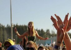 Fans share disappointment over Rock the Shores festival cancellation