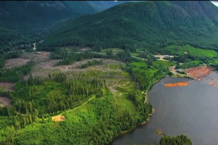 Huu-ay-aht First Nation votes 70% in favour of Sarita LNG