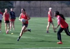 Rugby Canada expects bright future for Victoria teen