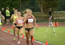 29th Victoria International Track Classic Cancelled
