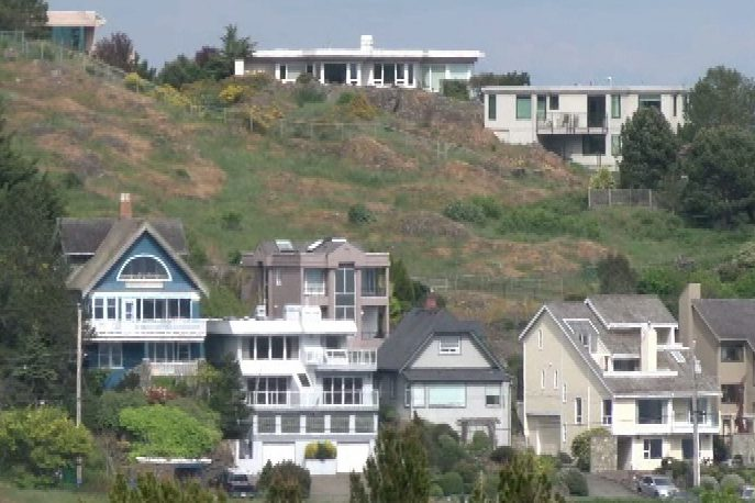 Victoria ranked second in world for luxury real estate