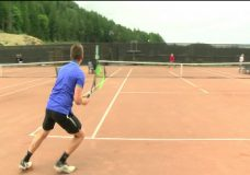 Tennis and pickleball courts, parks and sports fields will reopen May 14 in Victoria