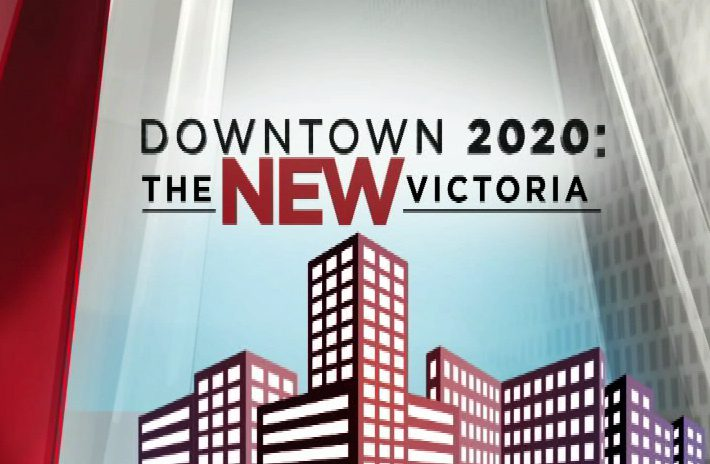 Downtown 2020 Part 3: Businesses betting on downtown as the winning location