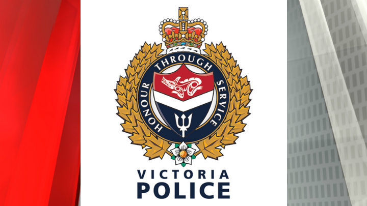 Victoria man arrested after alleged sexual assault on BC Transit bus