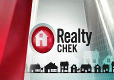 Realty CHEK for Sept. 7