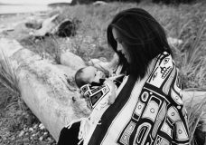 First Nations heirlooms stolen from Vancouver Island family recovered