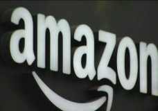Province commits $50K for Metro Vancouver's Amazon HQ bid, encouragement for Langford