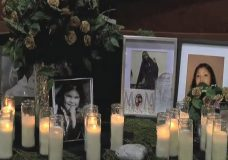 Inquiry into missing and murdered Indigenous women travels to Port Alberni