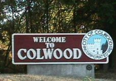 Colwood joins movement for fossil fuel company accountability