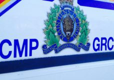 Two men charged in Nanaimo boat thefts