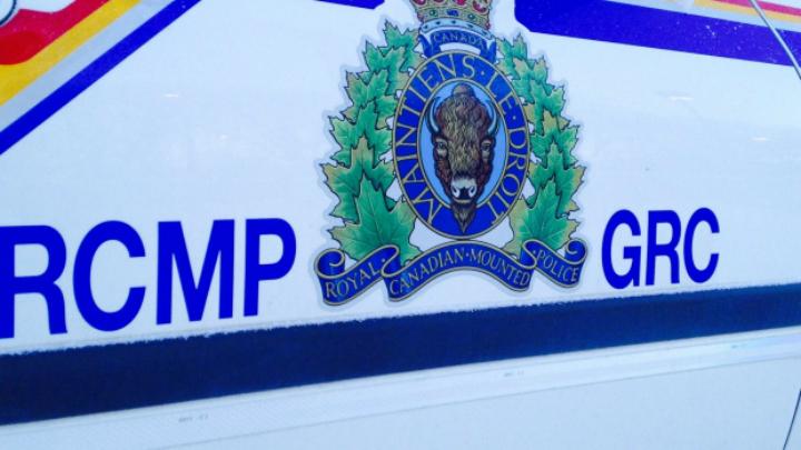 RCMP say missing Cumberland man found safe