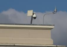 Surveillance cameras installed for Victoria's Goodlife Marathon worries privacy experts