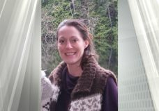 RCMP say missing Langford woman found safe