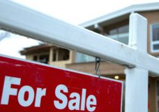Victoria Real Estate Board sees busy June and July amid COVID-19 pandemic