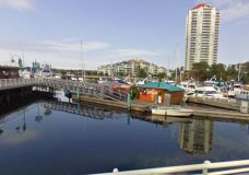 Projected cost increases revealed in Nanaimo draft financial plan