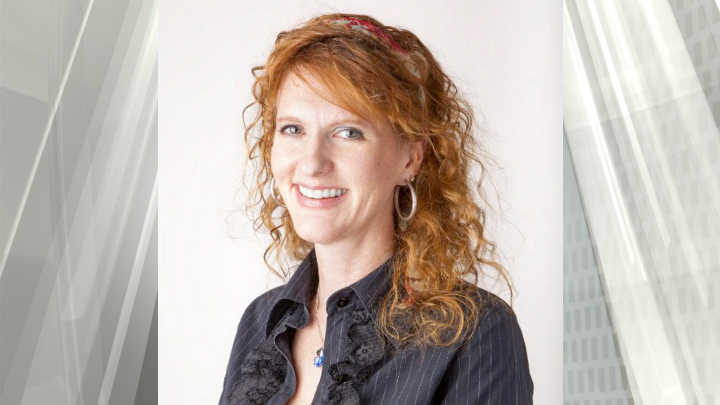 Kerri Milton out as executive director of Downtown Victoria Business Association