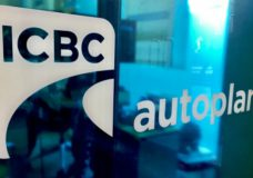 COVID-19 hampers ICBC's financial projections as claims, premium revenues decrease