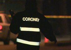 File photo: Courtesy of CBC