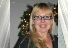 Man, 22, charged with second-degree murder in death of mother on Salt Spring Island