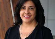 Sechelt First Nation announces hiring of current City of Nanaimo CAO Tracy Samra