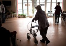 No easy fix for long term care home problems highlighted by COVID-19