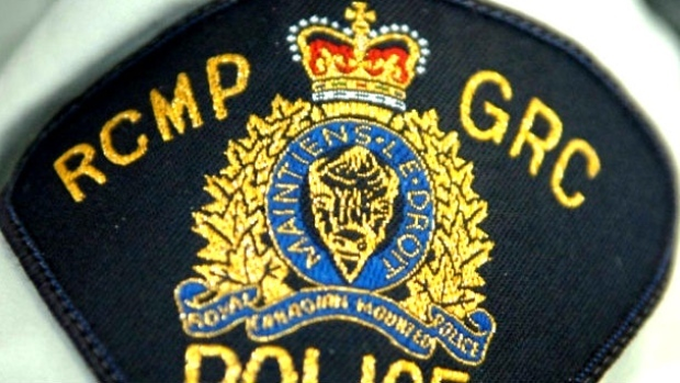 Motorcyclist nabbed in Port Alberni travelling more than 60 kph over speed limit