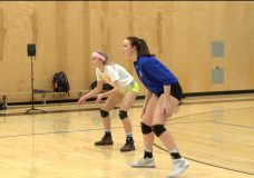 Victoria sister duo aiming to represent Canada at World Championship
