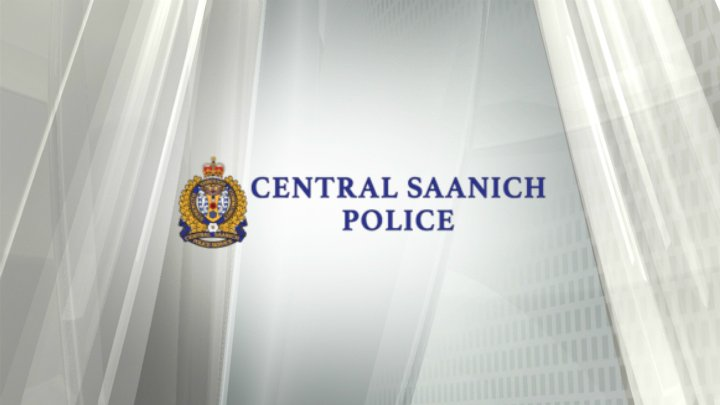 Central Saanich police seize $35K in cash and $50K worth of drugs in raid