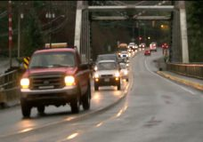 Province commits $10 million for immediate safety and congestion improvements on Highway 14. File photo.