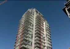 Real estate assessments up double digits for Vancouver Island condo owners
