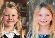 Trial of Oak Bay man accused of killing his two daughters enters second week