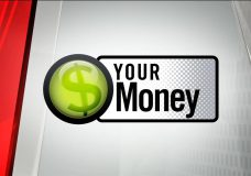 Your Money for February 9