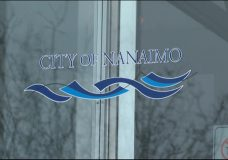 RCMP arrest woman for alleged threats against some on city council