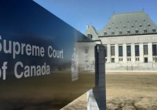 Supreme Court to rule on whether carbon tax is constitutional next week