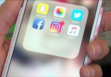 Gang recruitment through social media a growing concern