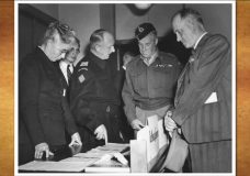 This Week in History: the origins of B.C.'s Emergency Preparedness Program