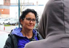 UVic report says police integration benefits vulnerable populations